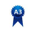 somente-certificado